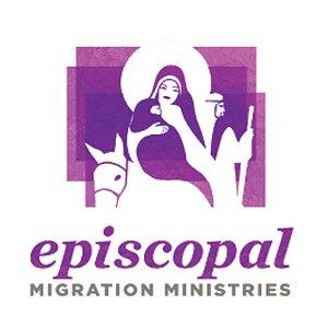 EMM logo