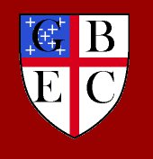 GBEC logo