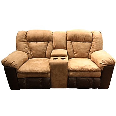 lane-talon-reclining-loveseat