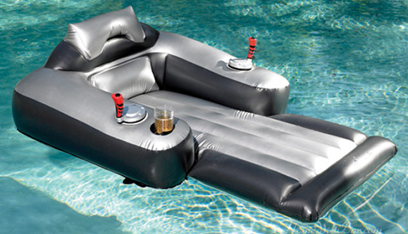 motorized-lounge-chair-pool-float