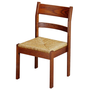 nave chair