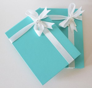 tiffany-blue-theme
