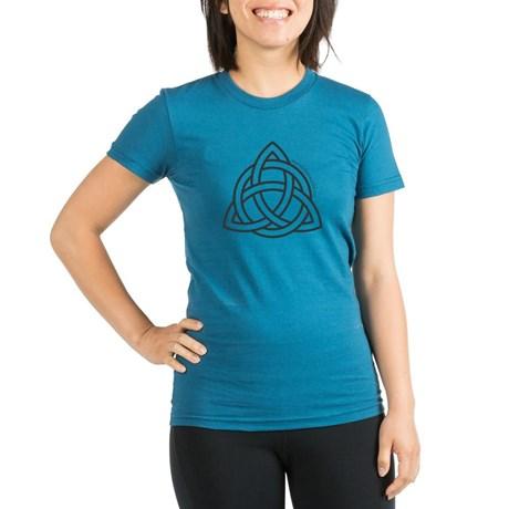 holy trinity t-shirt