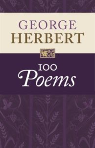 George Herbert: 100 Poems
