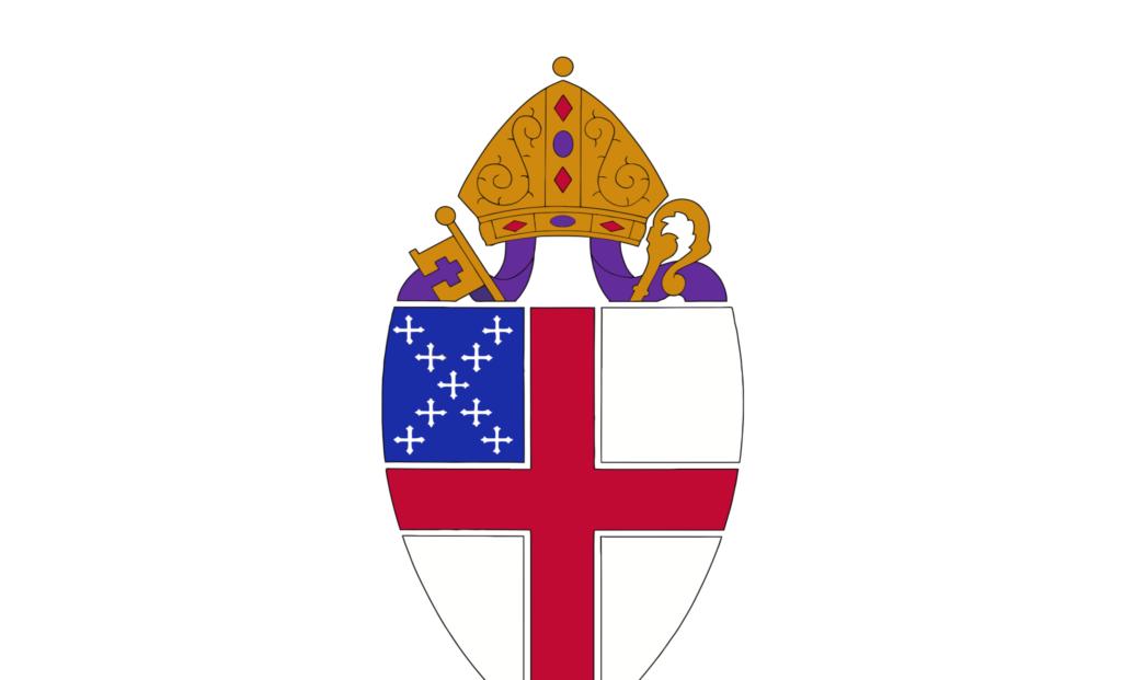 PB shield