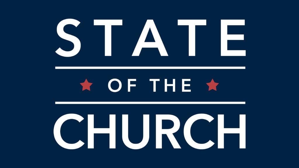 Array - blue u0027s clues  deputies u0027 committee on the state of the church      rh   sevenwholedays org