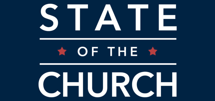 State-of-the-Church