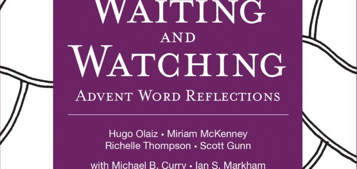 Watching & Watching cover