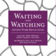 Watching & Watching cover